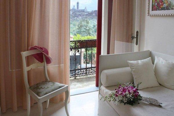 Hotel Villa Elda - 15