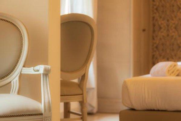 Hotel Villa Elda - 5
