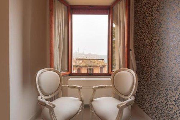 Hotel Villa Elda - 6
