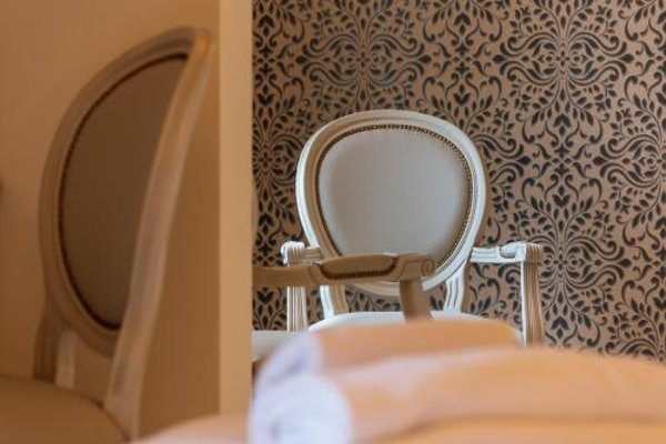 Hotel Villa Elda - 7