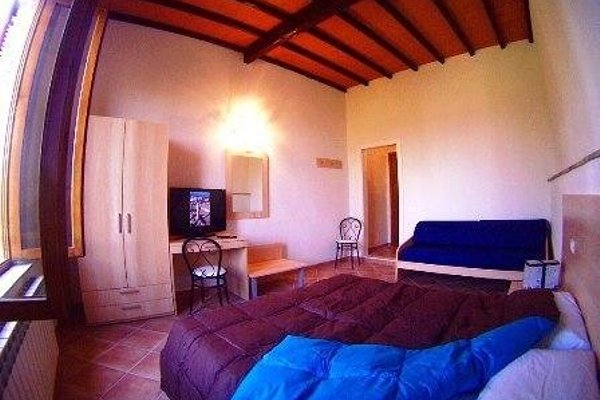 Casa Cecchi - фото 50