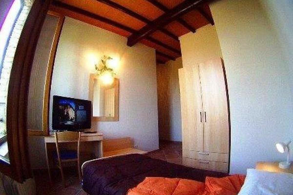 Casa Cecchi - фото 14