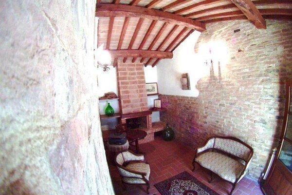 Casa Cecchi - фото 15