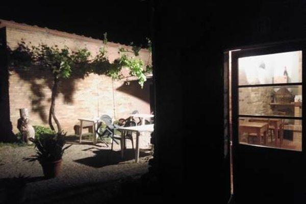 Casa Cecchi - фото 16