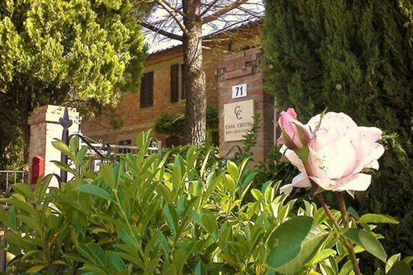 Casa Cecchi - фото 18
