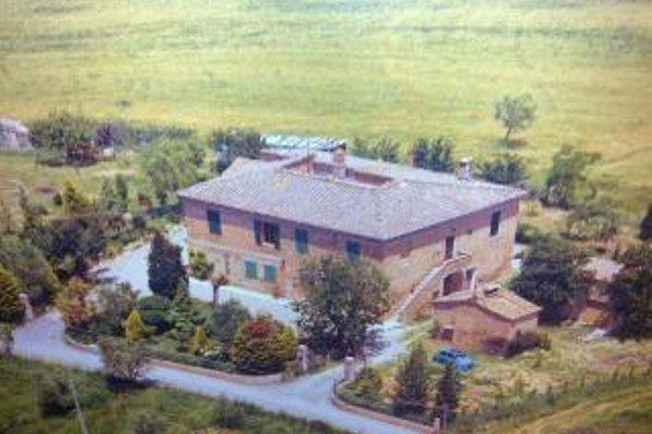 Casa Cecchi - фото 19
