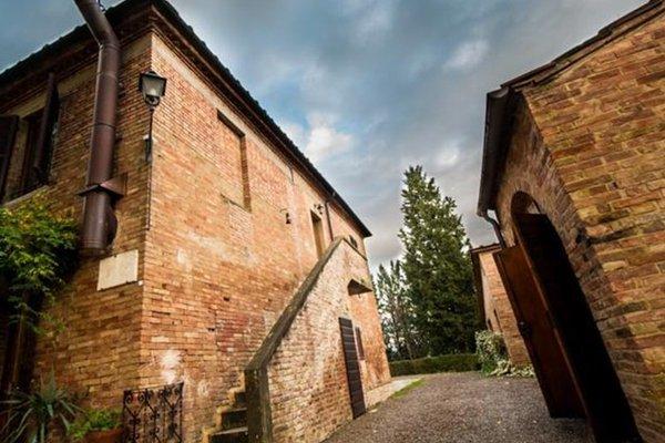 Casa Cecchi - фото 20