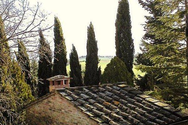 Casa Cecchi - фото 23
