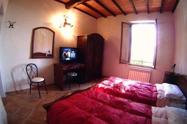 Casa Cecchi - фото 3