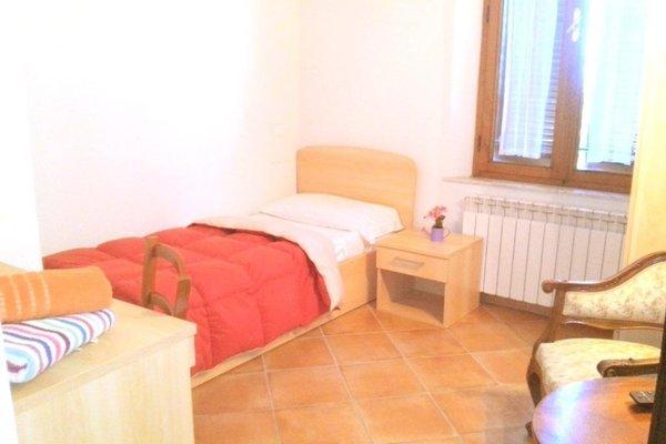 Casa Cecchi - фото 5