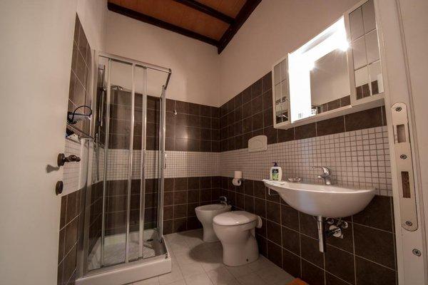 Casa Cecchi - фото 7