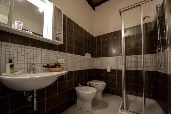 Casa Cecchi - фото 9