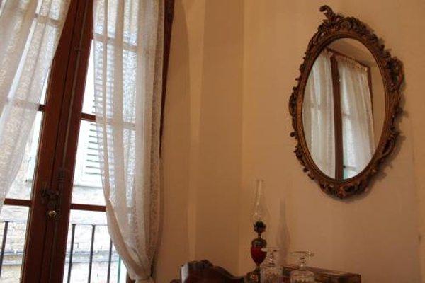 Palazzo Masi - фото 15