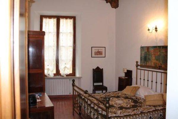 Palazzo Masi - фото 6
