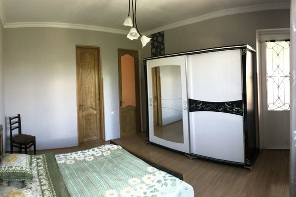 Bajo Guest House - фото 24