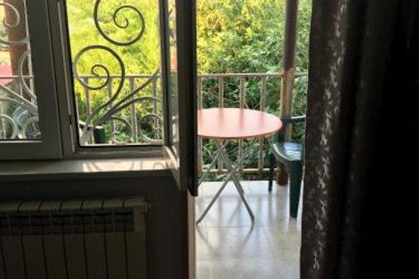 Bajo Guest House - фото 15