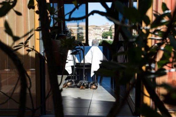 Hotel Il Giardino - 19