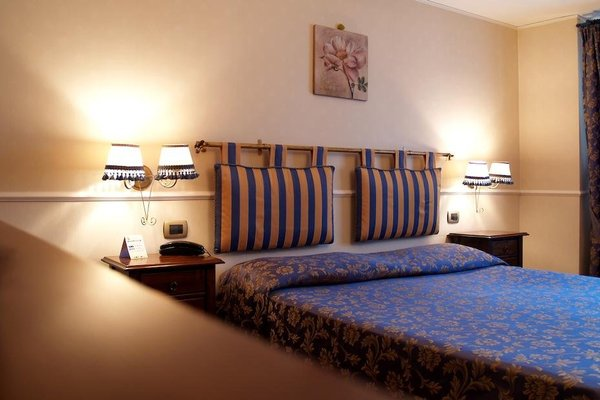 Hotel Arcobaleno - 50