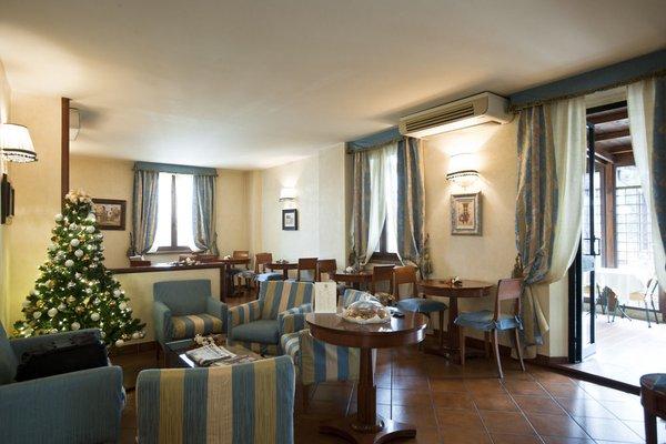 Hotel Arcobaleno - 3