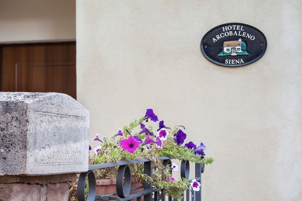Hotel Arcobaleno - 5