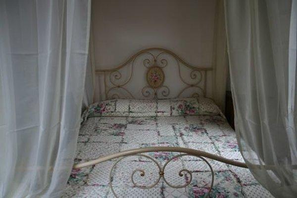 Le Camerine di Silvia - фото 6