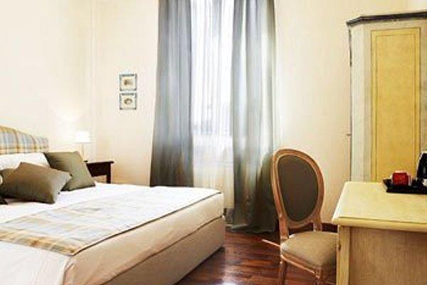 Villa di STR - фото 50