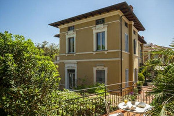 Villa di STR - фото 22