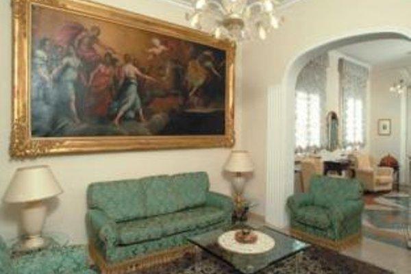 Villa di STR - фото 3