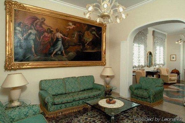 Villa di STR - фото 4
