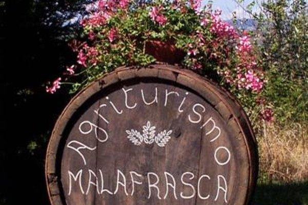 Agriturismo Malafrasca - 18