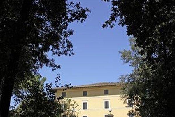 GRAND VILLA PATRIZIA - фото 14