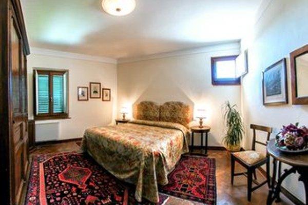 Hotel Santa Caterina - 50