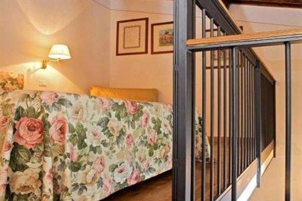 Hotel Santa Caterina - 14