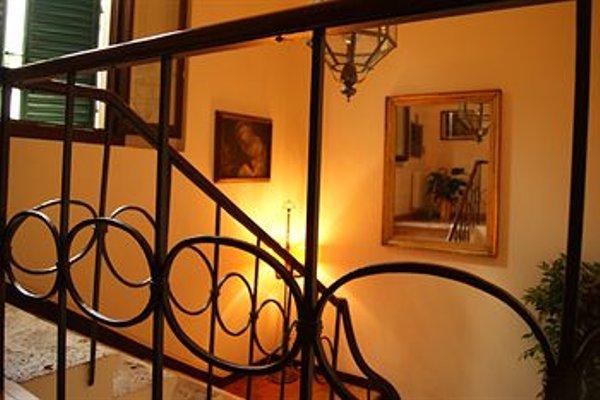 Hotel Santa Caterina - 15