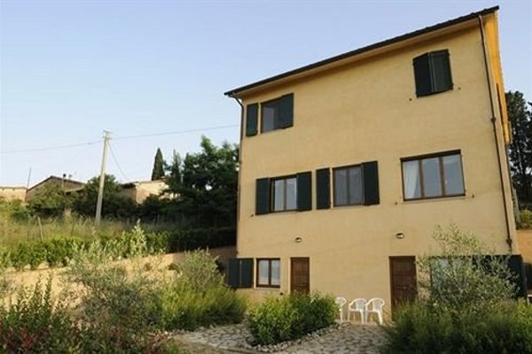 Villa Malamerenda - 14