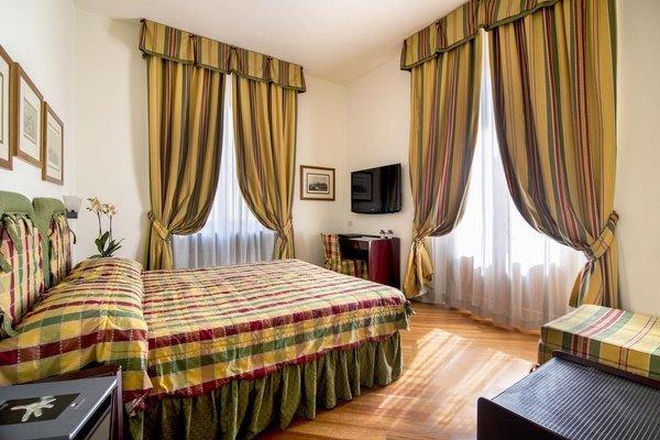 Hotel Italia - 50