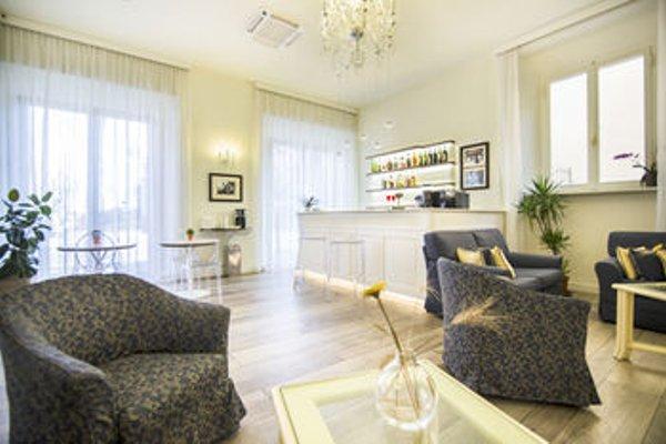 Hotel Italia - 5
