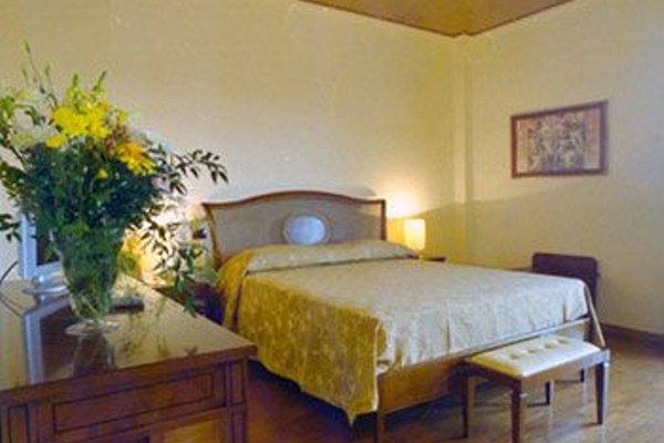 Albatros Hotel - фото 3