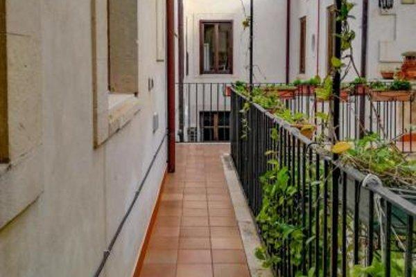 Hotel Casa Mia - 21