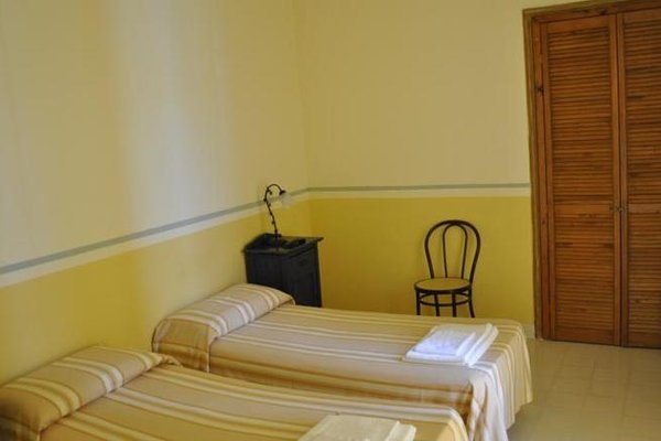 Hotel Casa Mia - 3