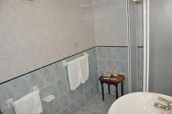 Hotel Casa Mia - 6