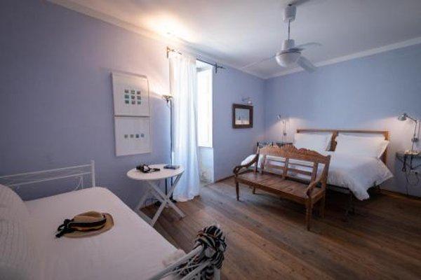 Hotel Gutkowski - фото 3