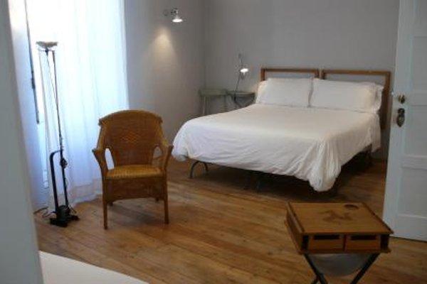 Hotel Gutkowski - фото 4
