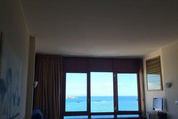 B&B Ortigia Sea View - 17