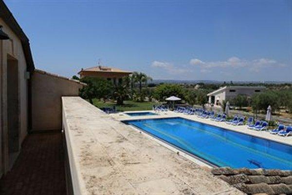 Resort Sant'Agostino - фото 50