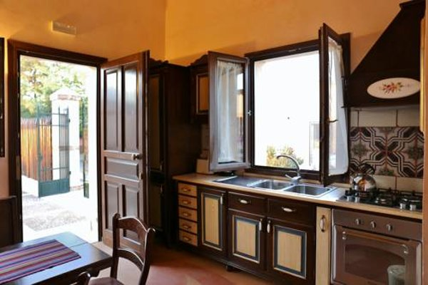 Resort Sant'Agostino - фото 11