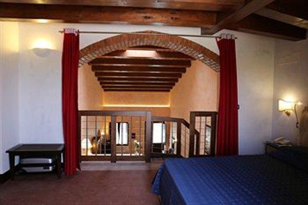 Resort Sant'Agostino - фото 14