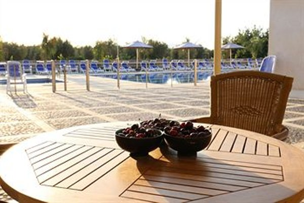 Resort Sant'Agostino - фото 19