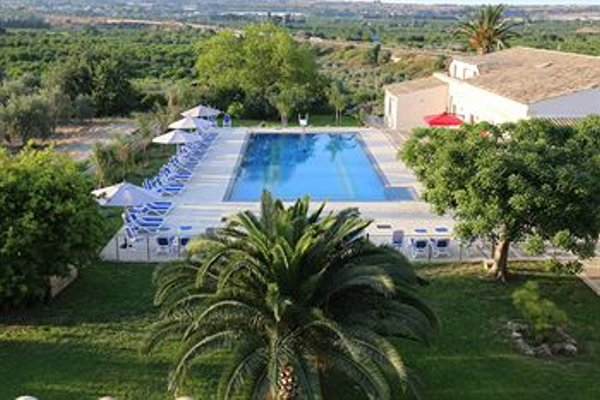 Resort Sant'Agostino - фото 20