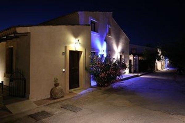Resort Sant'Agostino - фото 22